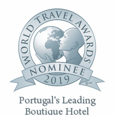 World Travel Awards 2019 Portugal