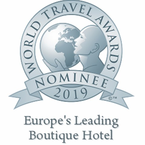 World Travel Awards 2019 Europe