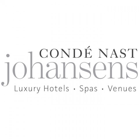 Cond Nast Johansens - Luxury Hotels