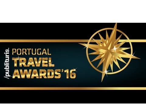 Portugal - Travel Awards