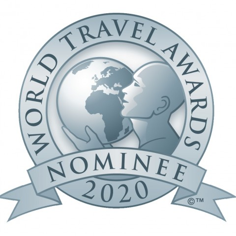 World Travel Awards 2020 Portugal